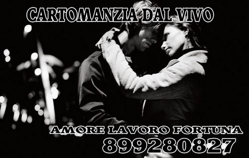 Cartomanti Basso Costo 899280827