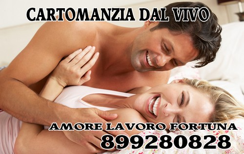 Cartomanti Basso Costo 899280828