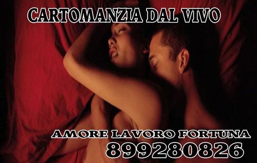 Cartomanti Basso Costo 899280826
